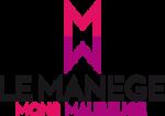 現代音楽,Arsonic,当代古典音乐, zeitgenössischen Musik ,Eigentijdse klassieke muziek, temple du son,Le Manège Mons,2015, Maubeuge ,nouvelles musiques,chapelles silence, manège, Maubeuge, akustischen, Konzertsaal, concert hall, auditorio,Samtidsmusikk, concerti