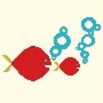 Autour des bulles (4)