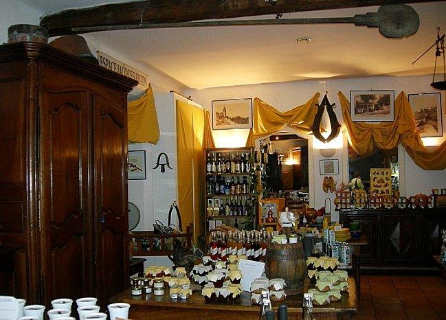 Une boutique d'Allauch.. pour le plaisir de la bou-copie-4