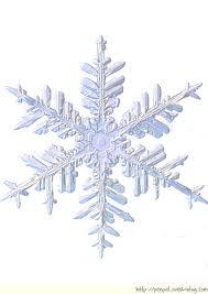 """Résultat de recherche d'images pour """"flocon de neige"""""""