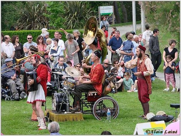 Festival Robinson-Mai08-12