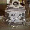 Vivaine2.jpg