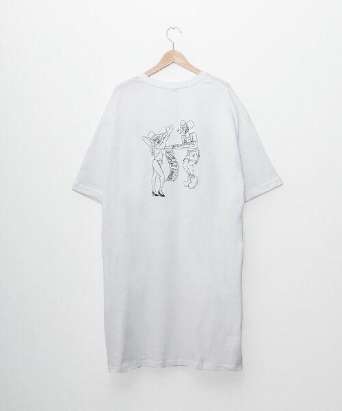 [PIMMY] - Robe Pimmy - 3 564¥