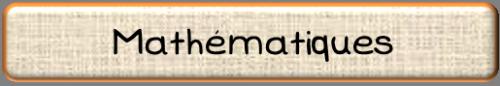 Mon organisation matérielle pour 2012-2013 en CP/CE1