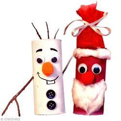 Pour Noëlie,
