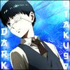 Dark-otaku97