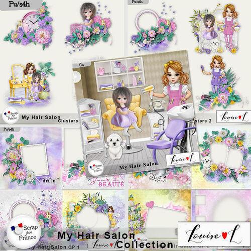 My Hair Salon - Page 3 RDNCO4x8ryQhgZzAPmbF2E5sirI@500x500