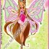flora_enchantix