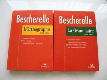 livres a vendre 014