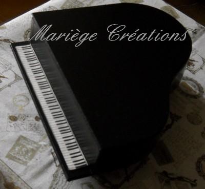 Piano-a-queue-1.jpg