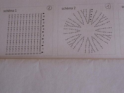 tuto-champignon--2--1-.jpg