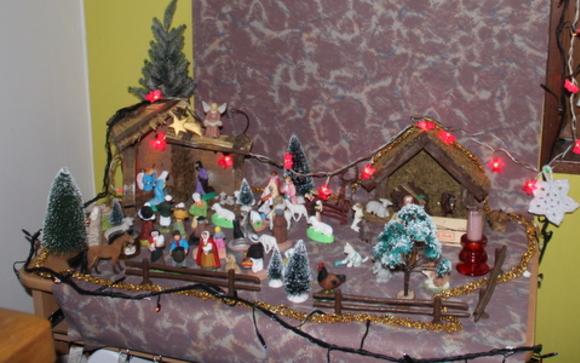 Noël quand même