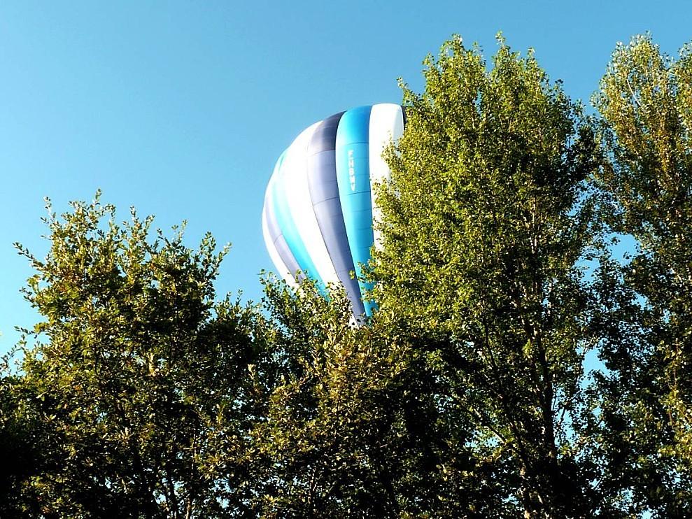 Montgolfiere-30-8-ph-01.jpg