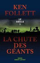 la_chute_des_geants