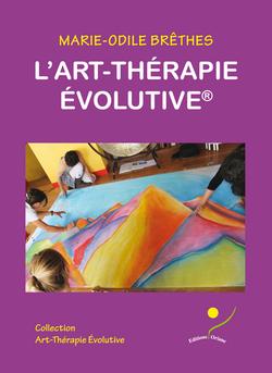 L'art-thérapie évolutive®