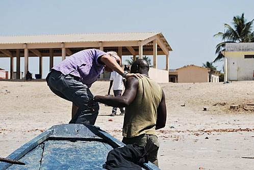 Senegal-Pointe-Sarene--Le-Sine-Saloum-Joal-Fad-copie-43.JPG