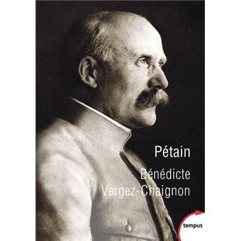 Pétain    -