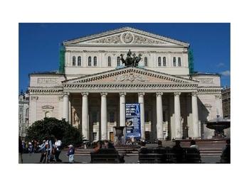 1681612-bolshoi_theatre_moscow
