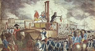 """Résultat de recherche d'images pour """"révolution française vote"""""""