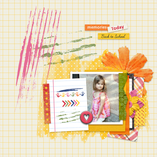 layouts Templates kit#36 - Pocket Templates kit#3