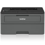 How to solve the Brother Printer Out of Memory error