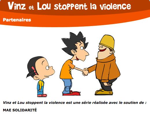 http://www.vinzetlou.net/vinz-et-lou-stoppent-la-violence/dessins-animes-enquete-a-plumes