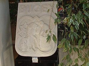 DSCF4166