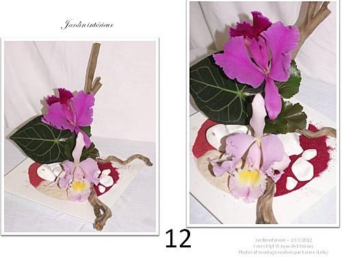 2012 03 13 jardin interieur floriscola (15)