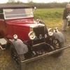 1929_Morris_Cowley_8953585611