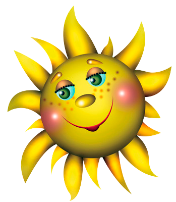 Soleil Série 4