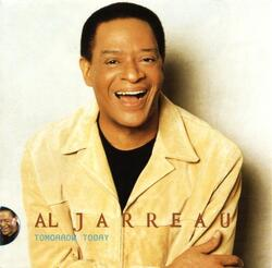 Al Jarreau - Tomorrow Today - Complete CD
