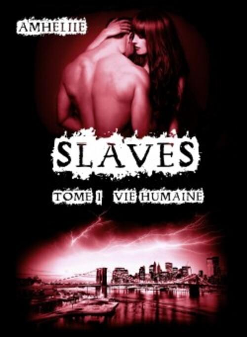 Slaves T1