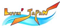 lovin'japan