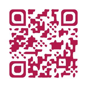 QR Code petit chaperon rouge