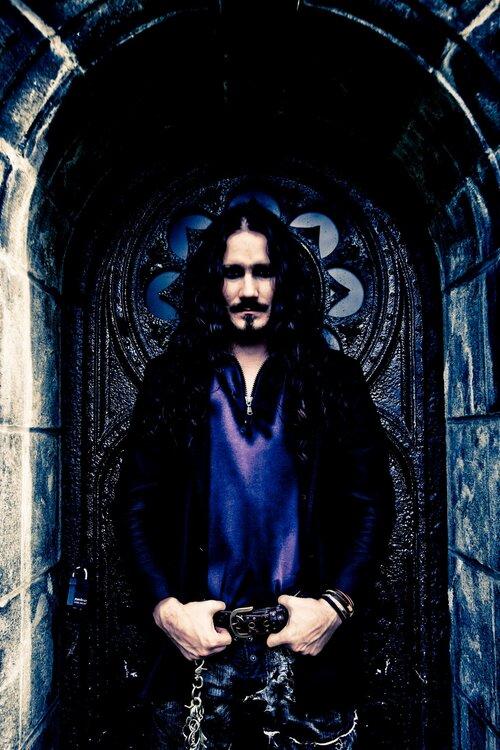NIGHTWISH : Vidéo de Tuomas Holopainen le 3 avril 2020