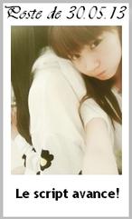 Gogakuyuu's blog PAGE