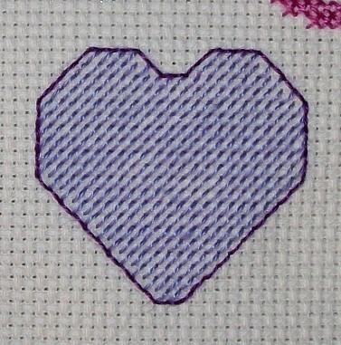 Le-coeur-de-l-amitie--coeur.JPG