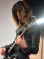 Ryo Fujimura
