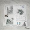 Album tata (7).JPG