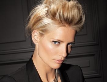 coiffures-de-fete-10-idees-express
