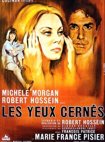 BOX OFFICE ANNUEL FRANCE 1964 TOP 81 A 90