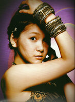 Morning Musume Concert Tour 2010 Aki ~Rival Survival~ Visual Book モーニング娘。コンサートツアー2010秋~ライバル サバイバル~最終日から