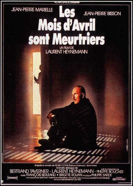 http://www.rueducine.com/wp-content/uploads/2012/07/rueducine.com-les-mois-d-avril-sont-meurtriers-1987.jpg
