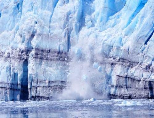 Climat :  Indicateurs du changement