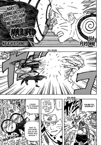 chapitre_scan_naruto_564_vf_page_02