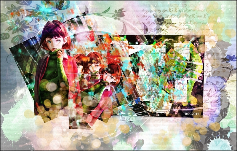 Paint3D_Essai_RobertaRavine