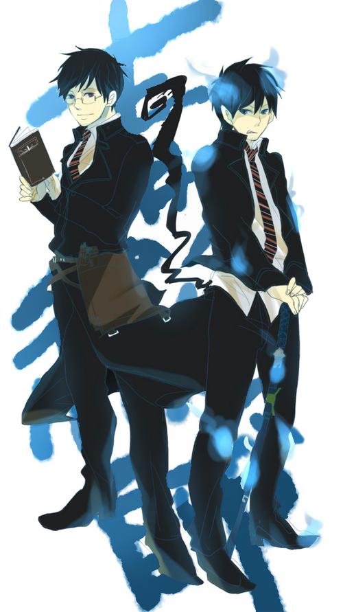 poupée de paille noire