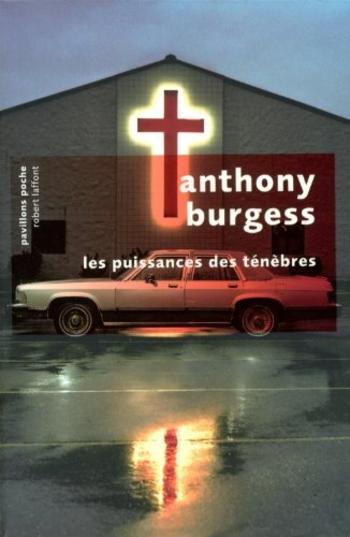 LES PUISSANCES DES TENEBRES - PAVILLONS