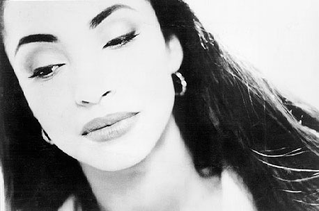 SADE - Nothing Can Come Between Us - French TV ( 1988 ) Musique vidéos