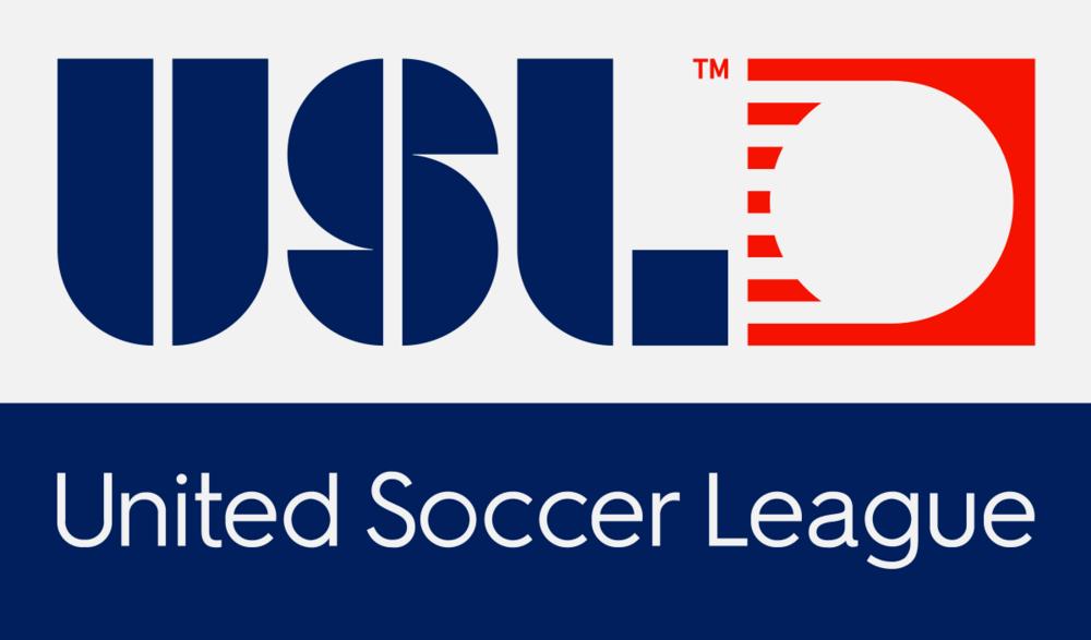 2019 USL Championship